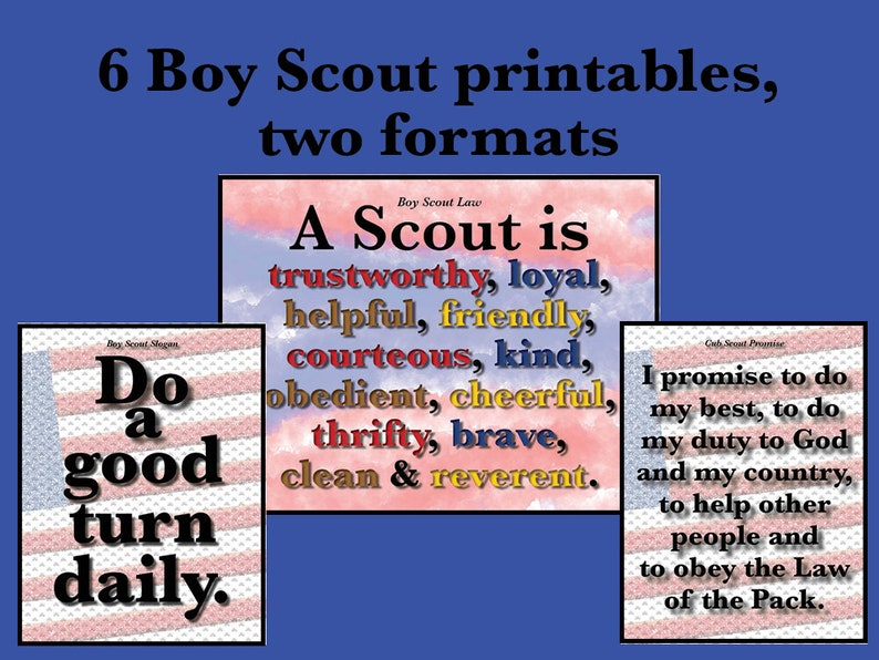 photograph relating to Cub Scout Oath Printable referred to as Boy Scout code, legislation, be composed, image, boy scout reward notion, do a Fantastic convert every day, cub scout warranty, us flag, scouting, a scout is