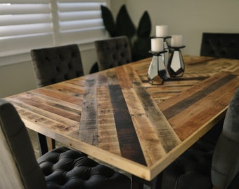 barnwood furniture ideas – autotransportquotes.co