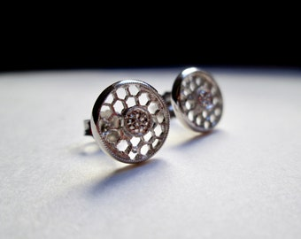 Medici Collection Earrings