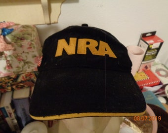 575f62933 The nra hats | Etsy