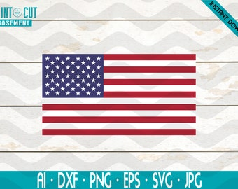 dc8095fe30f4d United States Flag USA Flag United States of America Flag Country american  svg eps
