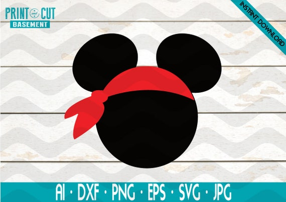 Mickey Mouse Halloween Svg Disney Halloween Svg Mickey Mouse Etsy