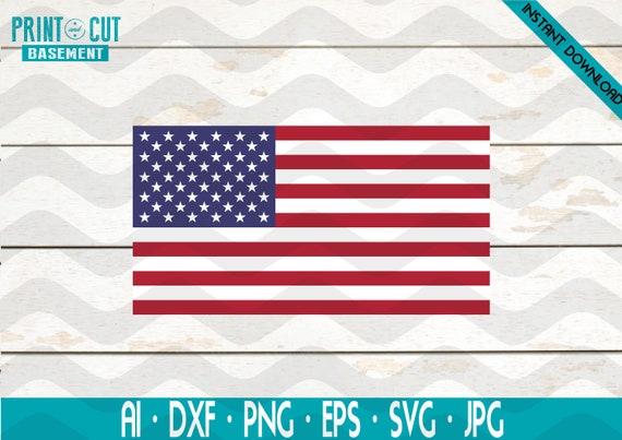 United States Flag Usa Flag United States Of America Flag Etsy