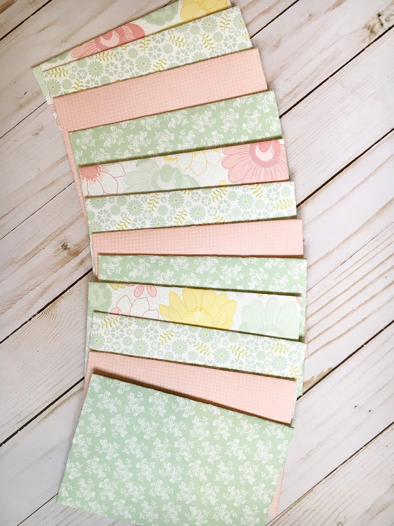 envelopes cute mailers 4x6 Envelopes envelope set cute envelopes stationery packaging