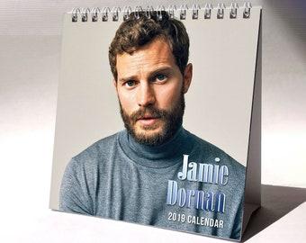 Jamie oliver magazine christmas 2019 gift