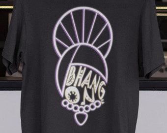 3fd41a748e5387 Bang On Baraat Bhangra Shirt