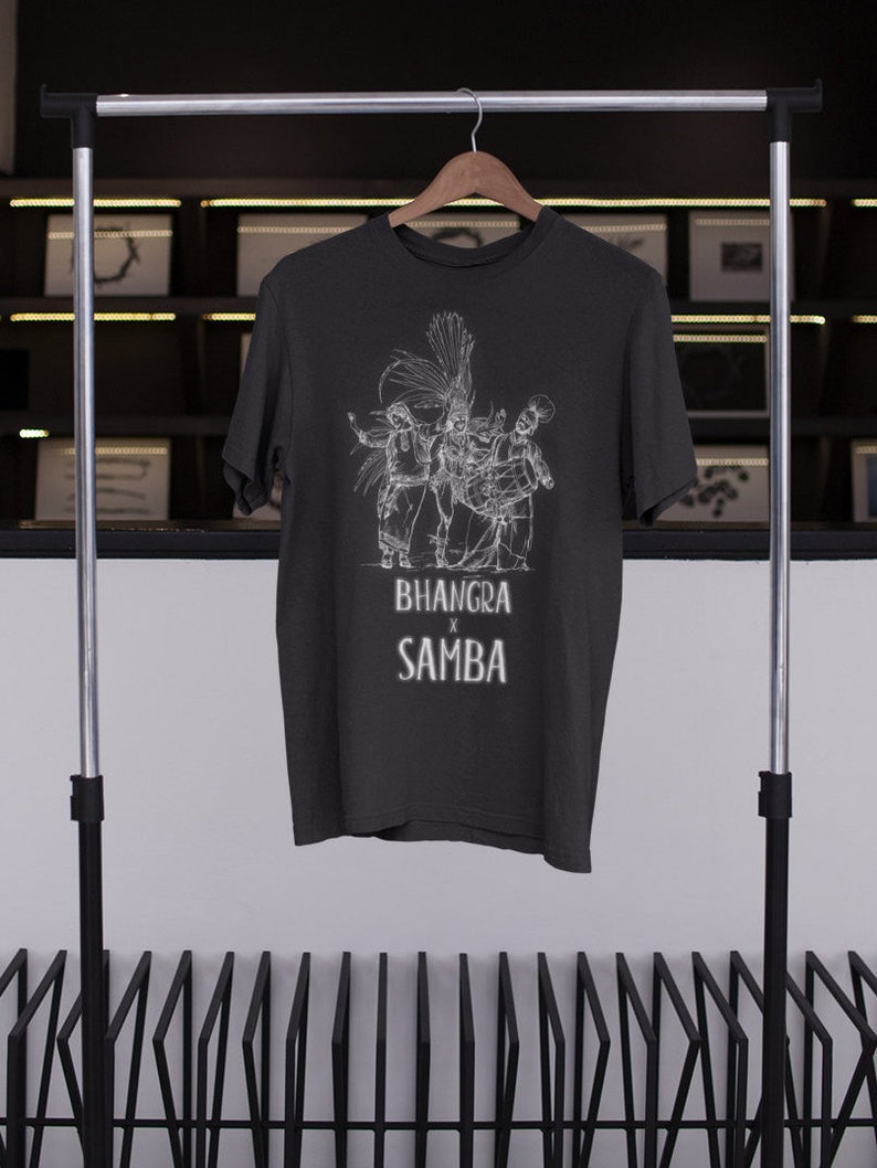 5dd534a4f9 T Shirts With Punjabi Quotes | Top Mode Depot