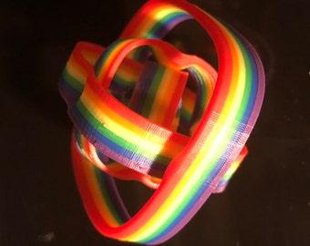 Pride Fidget Toy