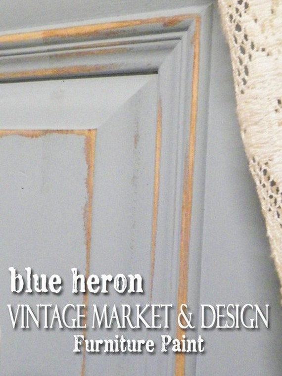 75+ Vintage Market And Design Furniture Paint