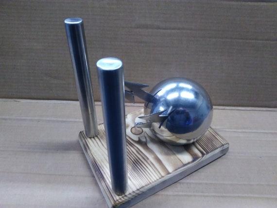 Phantasm The Ball With Portal Etsy