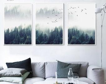 Home Decoration Etsy