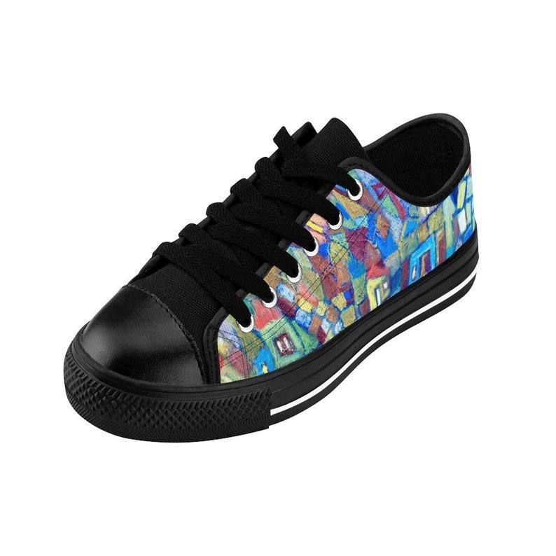 ChuCHU Sneakers da donna 6REIzOhj