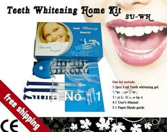Teeth Withening Kit