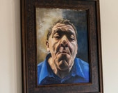 Joey Diaz - The Morning J...