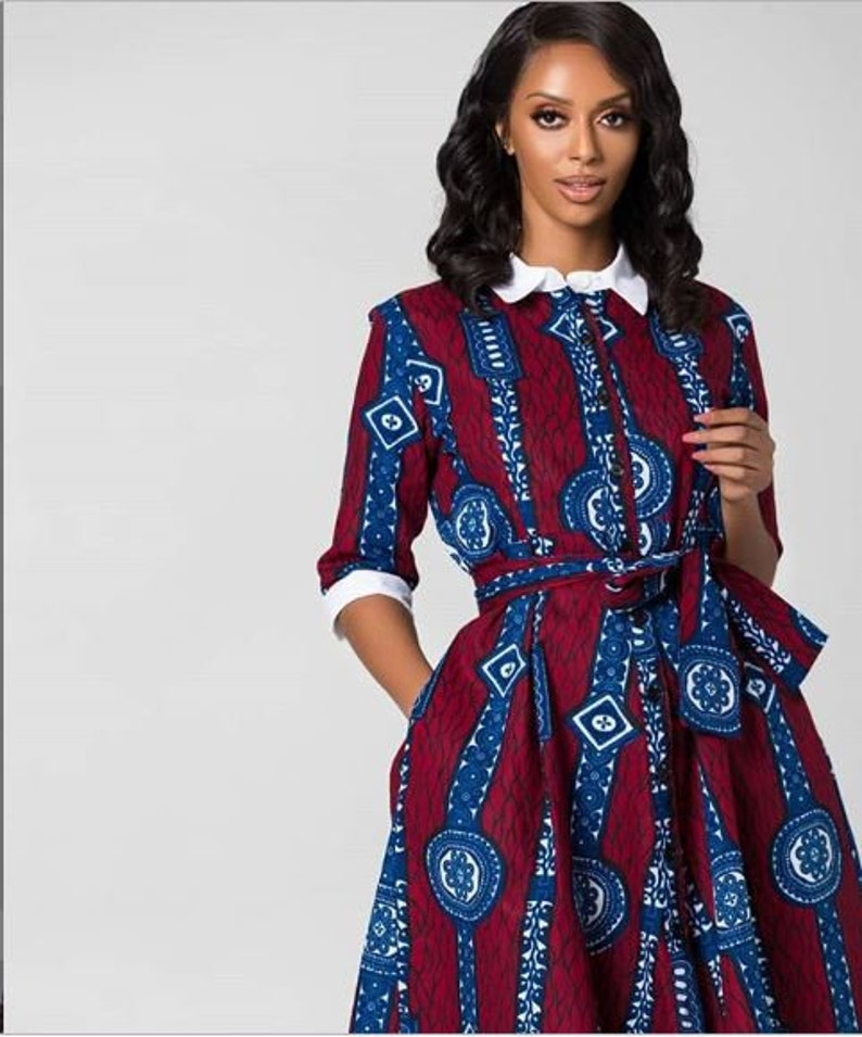 African Dresses African Jackets African Shirt Dresses Summer Dresses Fall Dresses Prom Dresses African Maxi Dresses Wedding Dresses