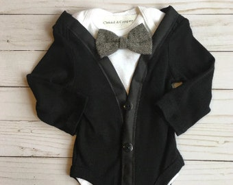44e0f207d3e Lockhart - Newborn Coming Home Outfit