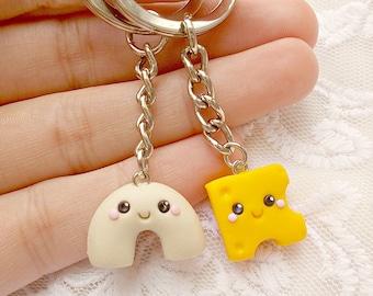 Cute Paws Gift