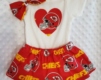 sports shoes a816c 64ee3 Kansas city chiefs | Etsy