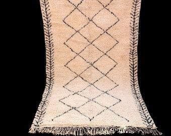 Craftic Morocco