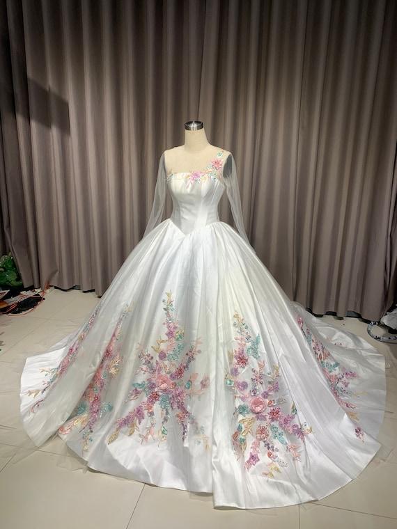 Cinderella Wedding Dress Off 63 Www Daralnahda Com