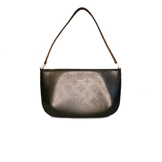 Louis Vuitton Bag - Authentic Louis Vuitton Monogr