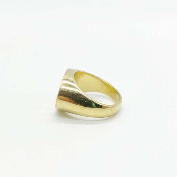 Vivienne Westwood Ring - Authentic Vivienne Westw… - image 2