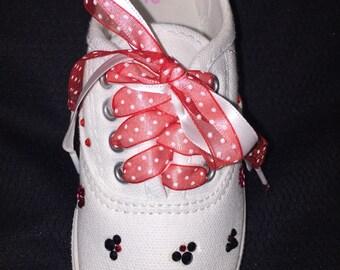 Terris Shoe Design Plus
