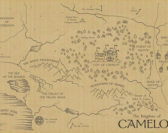 Map of camelot | Etsy Idaho Map Of Camelot on map of warehouse 13, map of frozen, map of wellspring, map of caerleon, map of house, map of once upon a time, map of excalibur, map of sleepy hollow, map of smallville, map of downton abbey, map of candide, map of archer, map of falling skies, map of king arthur and the knights of justice, map of england at the time of king arthur, map of caprica, map of seven cities of gold, map of grand prix, map of gotham, map of lost,