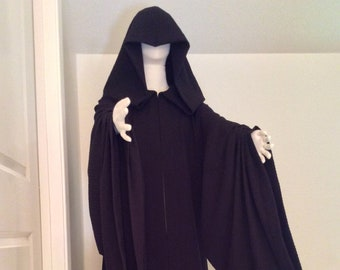 Adulto Costume da tristo mietitore Falce e faccia vernice morte da Uomo Halloween Fancy Dress