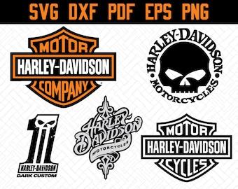Harley svg, harley svgs, harley cut file ,harley cut files, harley cricut   file, harley svg file, harley svg files, harley davidson svg
