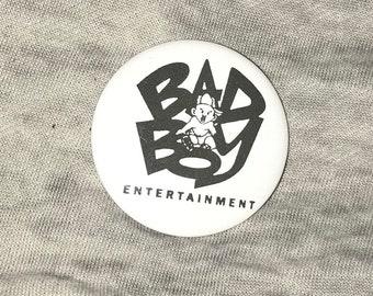 d8af1fb852a49 Bad Boy Records 2.25