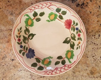 Loyal Adams Baltic 34 Cm Platter Pottery