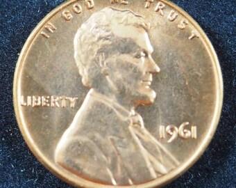 100ct Preformed Nickel Tubes Paper Coin Wrapper 5 Cent Nickels Shotgun Roll