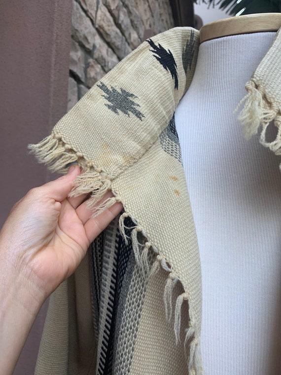 Vintage Chimayo Jacket - image 4