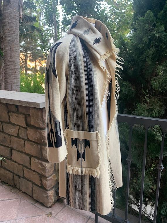 Vintage Chimayo Jacket - image 2