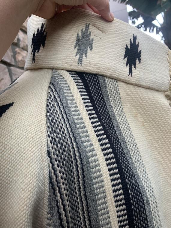 Vintage Chimayo Jacket - image 8