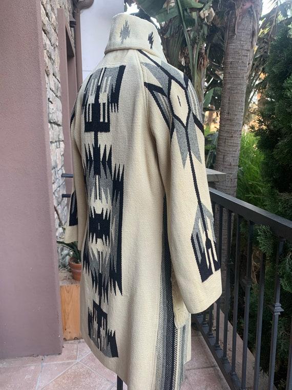 Vintage Chimayo Jacket - image 6
