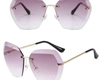 KEΨ Sunglasses