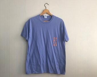 big sale 61830 623e9 Yeezy shirt Etsy  Yeezy 700 Diner Waverunner  Yeezy Portland pop-up ...