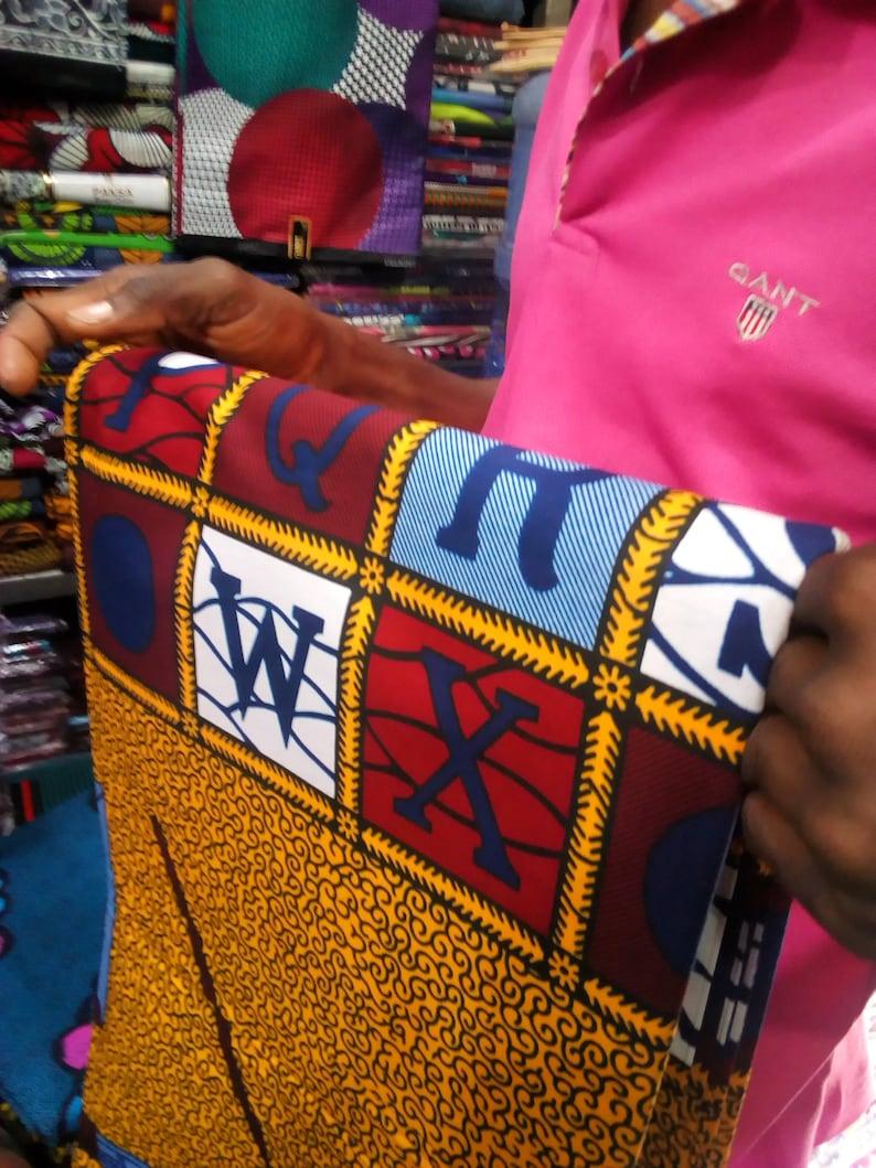 Off shoulder Ankara gown African party dress African wax print African dress for women bespoke African print