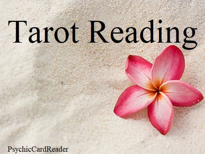 Tarot Reading   Same Day Tarot Yes No Maybe Reading   Fast Same Day Reply    Psychic Clairvoyant Tarot Reader   Email Reading