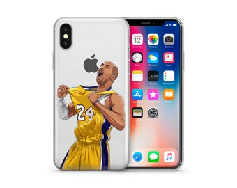 6dbb0346898bb0 Basketball case for iPhone 6 6s