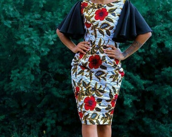 tolucollections