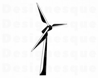Image Result For Us Wind Farm