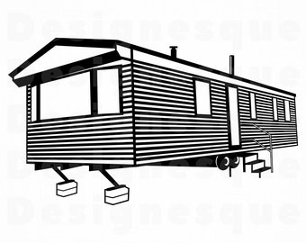 Mobile home svg | Etsy on mobile home fabric, mobile home coach, mobile home movers, mobile home paradise, mobile home white background, mobile home light, mobile home composition, mobile home photography, mobile home christmas, mobile home texture, mobile home landscape, mobile home outline, mobile home vintage, mobile home color, mobile home nova, mobile home redneck, mobile home people, mobile home clipart, mobile home graphics, mobile home size,