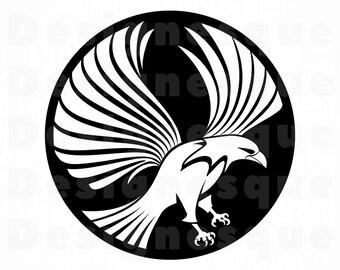 bald eagle clipart etsy Us Eagle Clip Art eagle 2 svg eagle svg bald eagle svg eagle clipart eagle files for cricut eagle cut files for silhouette eagle dxf eps vector