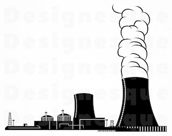 Details about  /Superheated Steam Nuclear Reactor Poster Print Power Plant Worker Physicist Gift