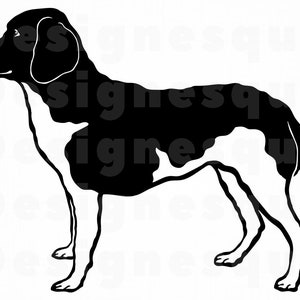 Boutique Clipart Black And White Flower