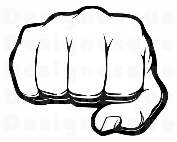 Fist 2 Svg Fist Svg Hand Svg Fist Clipart Fist Files For Etsy Over 36,212 fist pictures to choose from, with no signup needed. fist 2 svg fist svg hand svg fist clipart fist files for cricut fist cut files for silhouette fist dxf fist png eps fist vector