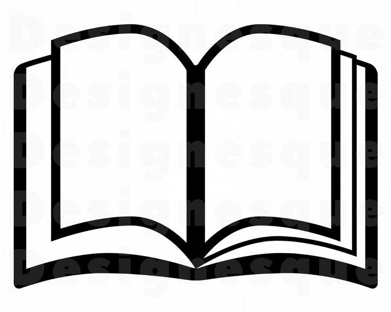 Silhouette Buch